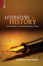 Literature As History