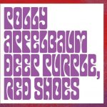 Deep Purple, Red Shoes