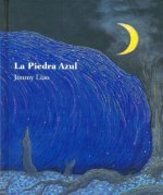 La Piedra Azul/ the Blue Stone