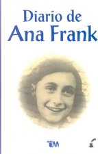 El diario de Ana Frank/ The Diary of Anne Frank