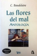 Las flores del mal / The Flowers of Evil