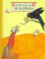 El Libro De Las Fabulasq/the Book Of Fables