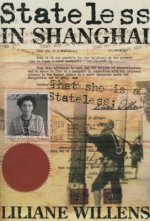 Stateless in Shanghai