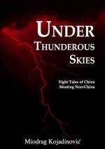 Under Thunderous Skies