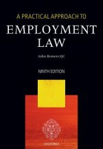 Practical Approach to Employment Law