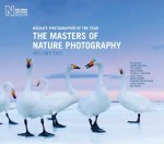 Wildlife Photographer of the Year: The Masters of Nature Photography Volume Two