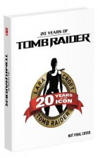 20 Years of Tomb Raider