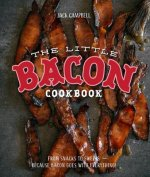 Little Bacon Cookbook
