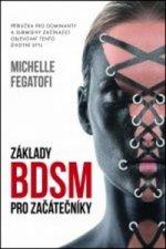Základy BDSM pro začátečníky