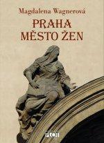Praha feminina