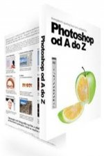 DVD: Photoshop od A do Z