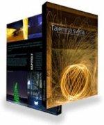 DVD: Tajemná světla