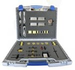 SONDA Fizyka Elektrycznosc, elektromagnetyzm, elektronika - zestaw 2