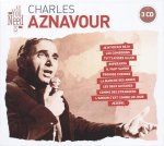 All You Need Is: Charles Aznavour