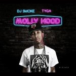 Mixtape-Molly Hood