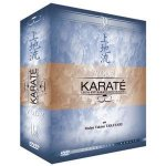Karate Box Vol.2