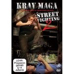 Krav Maga-Street Fighting Vol.2