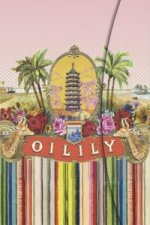 Oilily Palms