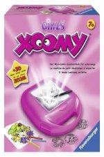 XOOMY® GIRLS
