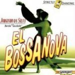 Strictly Dancing-Bossa Nova