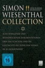 Simon Wiesenthal Collection