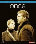 Once. Blu Cinemathek