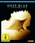 Deep Blue. Blu Cinemathek