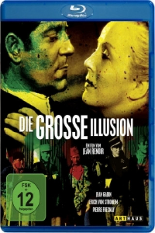 Die grosse Illusion
