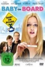 Baby on Board (DVD)