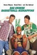 Das grosse Basketball-Kidnapping