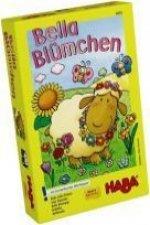 Bella Blümchen
