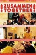 !Zusammen Together!