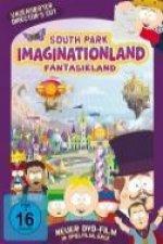 South Park: Imaginationland - Fantasieland