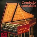 Cembalo Cantabile
