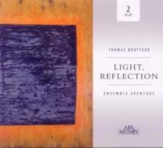 Light,Reflection