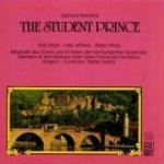 The Student Prince (Musikal.G