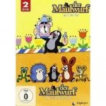 Der Maulwurf - Collection Box 2