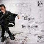 Frederic Chopin: The Complete
