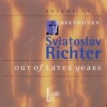 Richter Out Of Later Years Vol.4