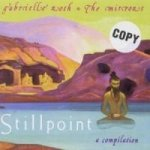 Stillpoint-A Compillation