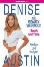 The Beauty Workout - Bauch und Taille / DVD-Video