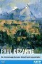 Cézanne. DVD-Video