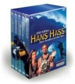 DVD-Edition Hans Hass