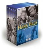 HANS HASS Expedition ins Unbekannte