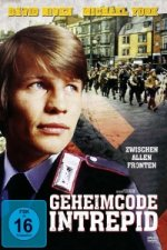Geheimcode Intrepid