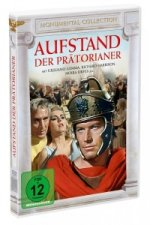Aufstand der Prätorianer - Monumental Collection