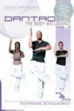 Bundle - The Body WellD!ance Vol. 2
