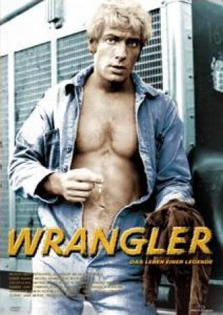 Wrangler-Das Leben Einer Legende