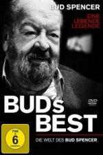 Buds Best - Die Welt des Bud Spencer