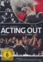 Acting Out (OmU)